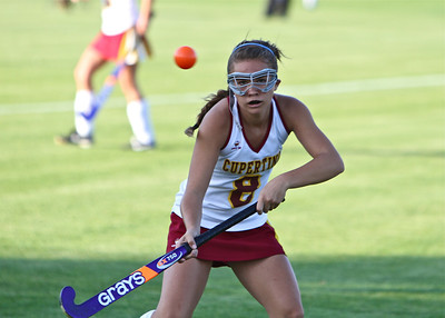 Field_Hockey_Sample_24