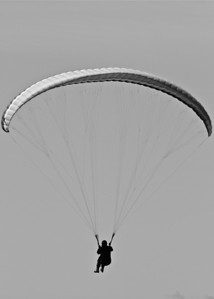 Hang_Gliding_Sample_16