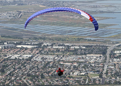Hang_Gliding_Sample_11