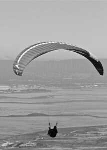 Hang_Gliding_Sample_14
