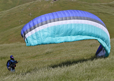Hang_Gliding_Sample_15