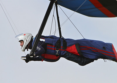 Hang_Gliding_Sample_06