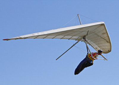 Hang_Gliding_Sample_02