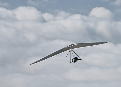 Hang_Gliding_Sample_05