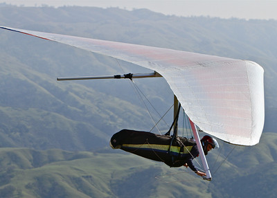 Hang_Gliding_Sample_09