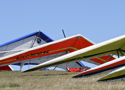 Hang_Gliding_Sample_01