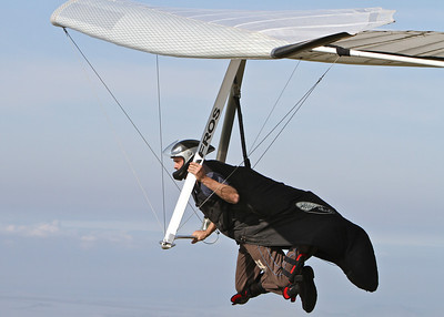 Hang_Gliding_Sample_08