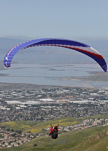 Hang_Gliding_Sample_10
