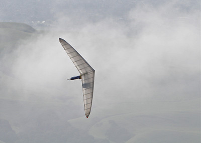 Hang_Gliding_Sample_03