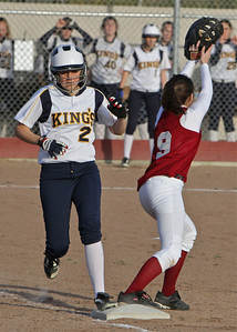 Softball_Sample_08