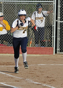 Softball_Sample_07