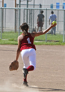 Softball_Sample_02