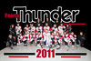 Thunder 2 copy