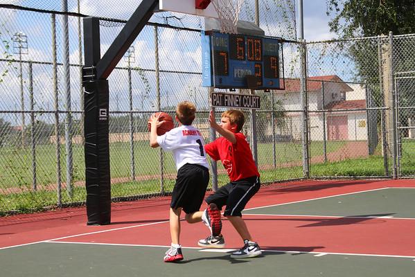 2011 Bulls 10-Sept-11