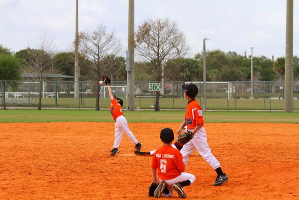 2012 Marlins 2-25-12