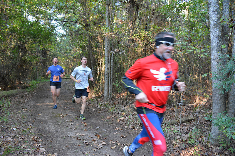 """Results of the 2014 10K and 5K are posted at  <a href=""""http://www.benningMWR.com"""">http://www.benningMWR.com</a>."""