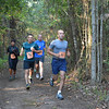 "Results of the 2014 10K and 5K are posted at  <a href=""http://www.benningMWR.com"">http://www.benningMWR.com</a>."