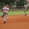 The 2011 All Army Invitational Softball Tournament was held August 27th and 28th at Gowdy and Engineer Fields on Fort Benning. Teams included DRASH/WORTH, Benning/Ranger Joes/Worth, Benning II, All Army I & All Army II, O&I, and others. Congratulations to DRASH/WORTH, Champions, and to All Army I, runners up! Photos by Kelly Pulliam.