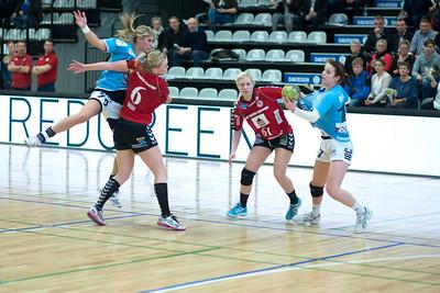09-03-2013 Sønderjyske - Esbjerg