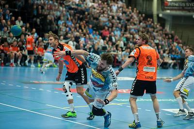 02-03-17 SønderjyskE - Århus Håndbold