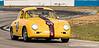 #68 Porsche yellow