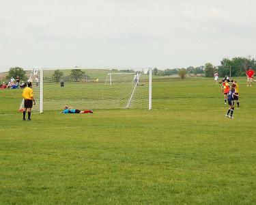 +080524 Midwest Cup vs NSA Premier 2-1 (179)_013