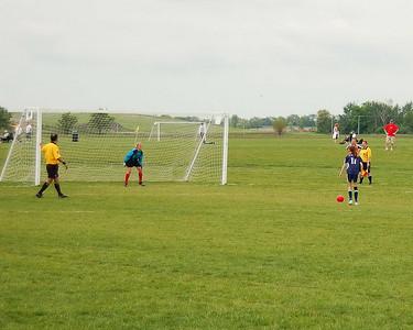 +080524 Midwest Cup vs NSA Premier 2-1 (176)_011