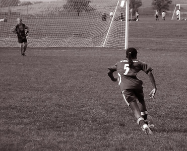 +080524 Midwest Cup vs NSA Premier 2-1 (82)sepia