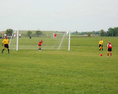 +080524 Midwest Cup vs NSA Premier 2-1 (127)_006