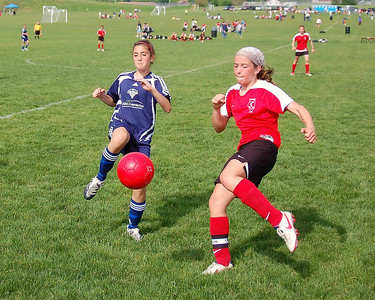 +080524 Midwest Cup vs NSA Premier 2-1 (37)_023