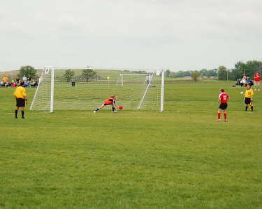 +080524 Midwest Cup vs NSA Premier 2-1 (172)_009