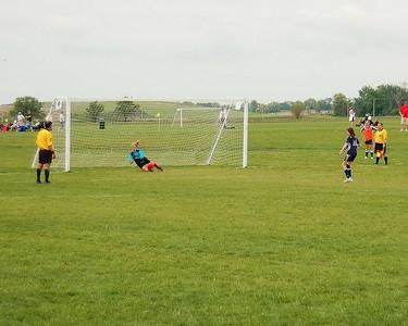 +080524 Midwest Cup vs NSA Premier 2-1 (177)_012