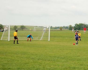 +080524 Midwest Cup vs NSA Premier 2-1 (175)_010