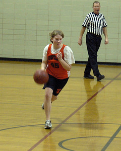 +090303 C Bball vs Lincoln W 21-7 203