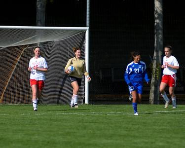 120421 C Soccer v Germantown L 0-2 (259)