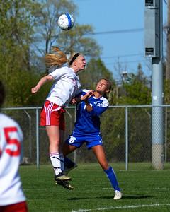 120421 C Soccer v Germantown L 0-2 (336)