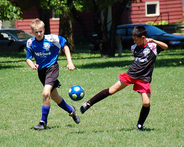 +080614 M Soccer at Shock 2-3 (207)