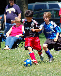 +080614 M Soccer at Shock 2-3 (271)