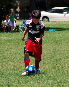 +080614 M Soccer at Shock 2-3 (350)