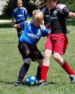 +080614 M Soccer at Shock 2-3 (181)