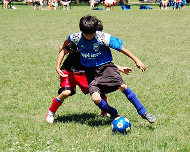 +080614 M Soccer at Shock 2-3 (391)