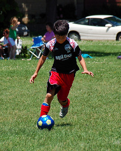 +080614 M Soccer at Shock 2-3 (349)