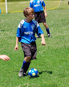 +080614 M Soccer at Shock 2-3 (229)