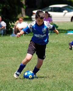 +080614 M Soccer at Shock 2-3 (265)