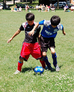 +080614 M Soccer at Shock 2-3 (393)