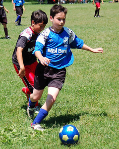 +080614 M Soccer at Shock 2-3 (376)