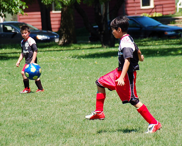 +080614 M Soccer at Shock 2-3 (231)