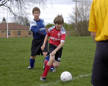 +090509 M Soccer vs Novas 032