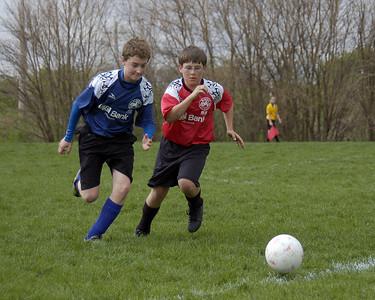 +090509 M Soccer vs Novas 241