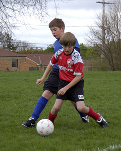 +090509 M Soccer vs Novas 031